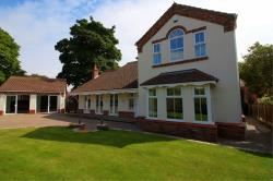 Detached House For Sale  Sprotbrough South Yorkshire DN5