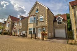 Terraced House For Sale  Bristol Gloucestershire BS30