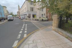 Flat For Sale  Ryde Isle of Wight PO33