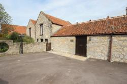 Detached House For Sale  Shapwick Somerset TA7