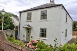 Detached House For Sale  York North Yorkshire YO26