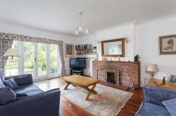 Detached House For Sale  London Greater London SE9
