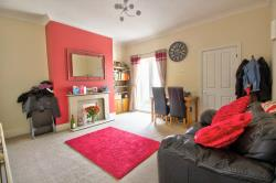 Terraced House For Sale  Darlington Durham DL3