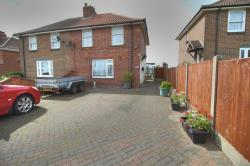 Semi Detached House For Sale  Dover Kent CT15