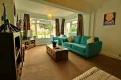 Semi Detached House For Sale  Brentwood Essex CM14