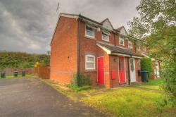 Terraced House For Sale  Coventry West Midlands CV1