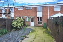 Terraced House For Sale Netherley Liverpool Merseyside L27