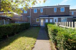 Terraced House For Sale  Leeds West Yorkshire LS14