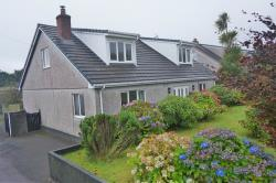Detached House For Sale  Roche Cornwall PL26