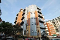 Flat For Sale 1 Scarbrook Road Croydon Surrey CR0