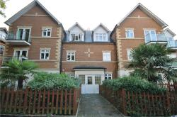 Flat For Sale 40 Normanton Road SOUTH CROYDON Surrey CR2