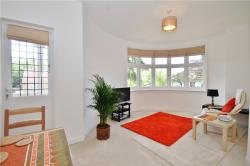 Detached House For Sale South Croydon SOUTH CROYDON Surrey CR2