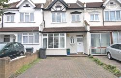 Other For Sale Stanley Road Croydon Surrey CR0