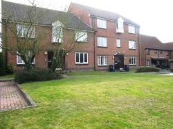 Flat For Sale  Guildford Surrey GU4
