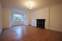 Flat To Let Putney London Greater London SW18