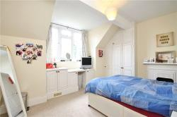 Flat For Sale Putney London Greater London SW15