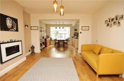 Other To Let Putney London Greater London SW15