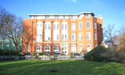 Flat To Let 94 West Hill London Greater London SW15
