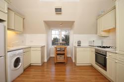 Flat To Let Putney London Greater London SW15