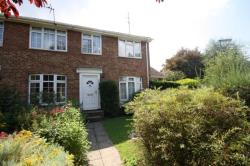 Other To Let  Guildford Surrey GU3