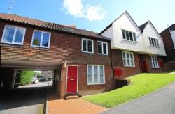 Flat To Let The Mount Guildford Surrey GU2