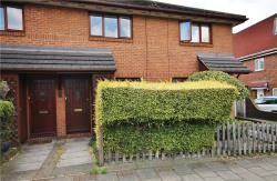Terraced House For Sale  London Greater London SW18