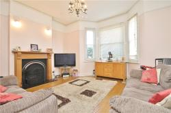 Semi Detached House For Sale Staines Upon Thames STAINES Surrey TW18