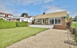 Detached Bungalow To Let Staines-upon-Thames STAINES Berkshire TW19