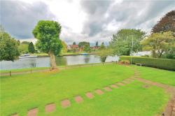 Flat To Let Staines-upon-Thames STAINES Surrey TW18
