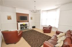 Semi Detached House For Sale South Norwood London Greater London SE25