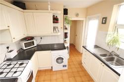 Terraced House For Sale  London Greater London SE25