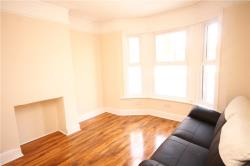 Other To Let South Norwood London Greater London SE25