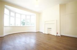 Semi Detached House To Let  Twickenham Middlesex TW2