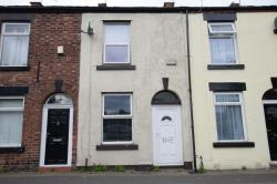 Terraced House For Sale Denton Manchester Greater Manchester M34