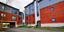 Flat For Sale Auckley Doncaster South Yorkshire DN9