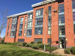 Flat For Sale Rothesay Gardens Wolverhampton Staffordshire WV4