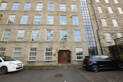 Flat For Sale Mulberry Lane Keighley West Yorkshire BD20
