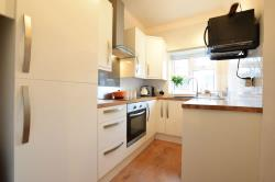 Terraced House For Sale Rawmarsh Rotherham South Yorkshire S62