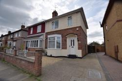 Semi Detached House For Sale The Stray Darlington Durham DL1