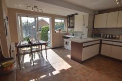 Terraced House For Sale Stanley Wakefield West Yorkshire WF3