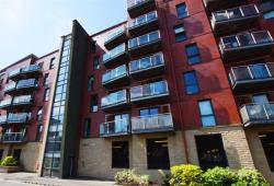 Flat For Sale Harrow Street Sheffield South Yorkshire S11