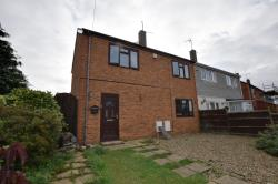 Semi Detached House For Sale Dorchester Road Taunton Somerset TA2