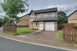 Detached House For Sale Bierley Bradford West Yorkshire BD4