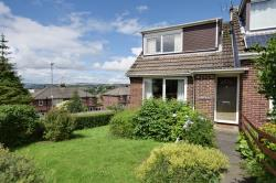 Terraced House For Sale Rawdon Leeds West Yorkshire LS19