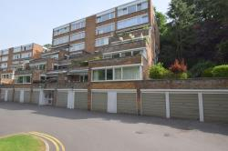 Flat For Sale Avon Way Bristol Avon BS9