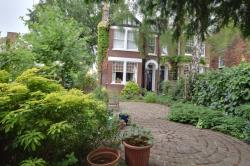 Flat For Sale Ickleford Road Hitchin Hertfordshire SG5