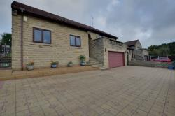 Detached House For Sale Rawmarsh Rotherham South Yorkshire S62