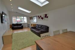 Semi Detached House For Sale Sandy View Biggleswade Bedfordshire SG18
