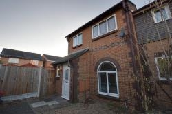 Terraced House For Sale Chafford Hundred Grays Essex RM16