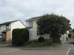 Detached House For Sale West Yelland Barnstaple Devon EX31